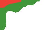Landwinkel De Hooierij Logo