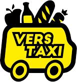 Bestel onze producten op VERSTAXI.NL