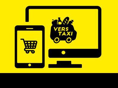 verstaxi.nl