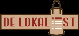 Bestel onze producten op lokalist.nl